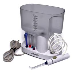 מעולה חומרים למתרפאים - דנטל דפו וול - ציוד למרפאת שיניים | ציוד דנטלי ZI-73